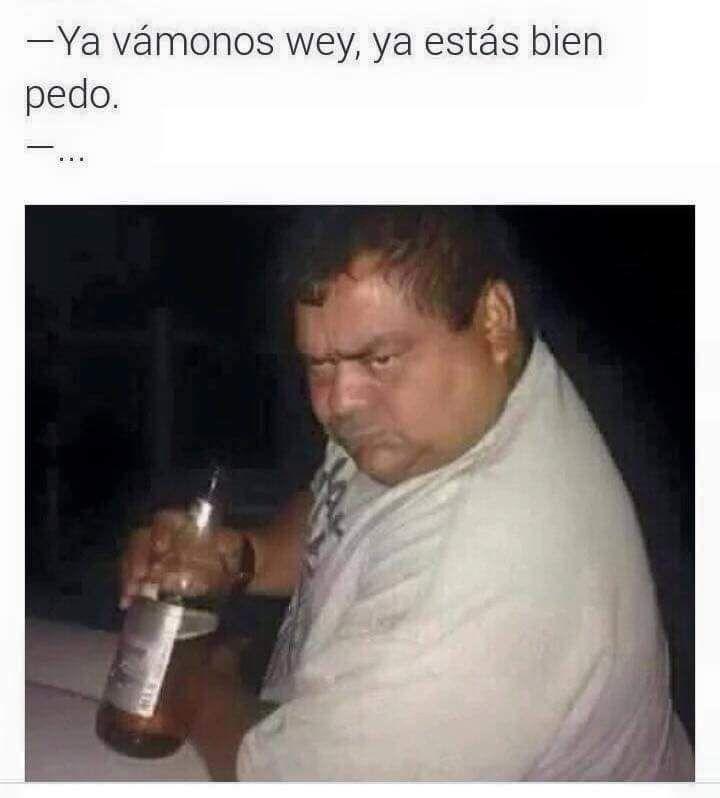 Lo mejor del humor mexicano parte 15 - Taringa!