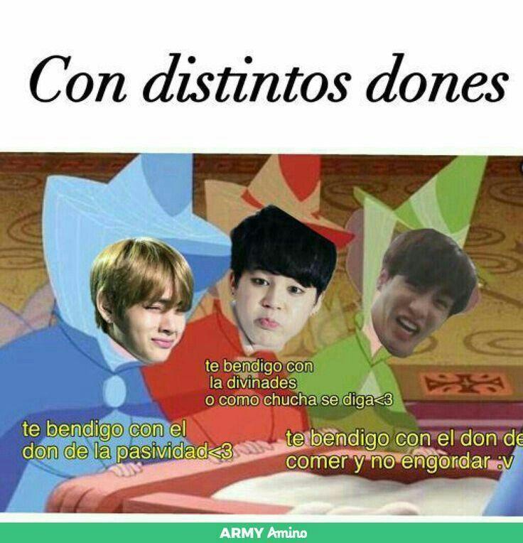 Pin De Yoon Gi 3 En Bts Memes Bts Memes Caras Memes Coreanos Memes Divertidos