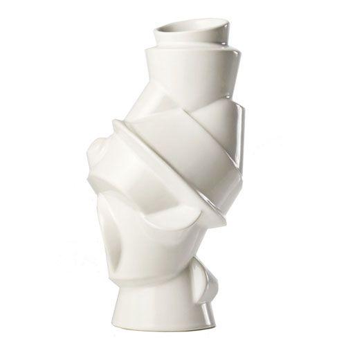 DESIGNDELICATESSEN - Muuto - Closely Separated - vase