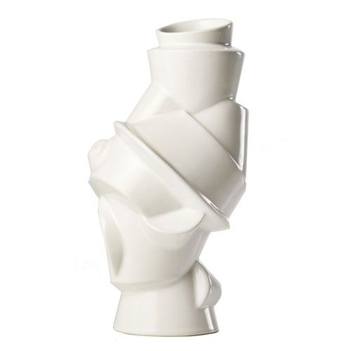 DESIGNDELICATESSEN - Muuto - Closely Separated - vase