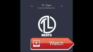Night Blues Smooth Hip Hop Instrumental 17 TLTapes  A TL Beats studio production Music featured in the TL Tapes instrumental mixtape series Beat by Flex Beats availabl
