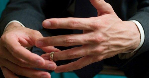 Moralistas: nos poupem desse papo de monogamia