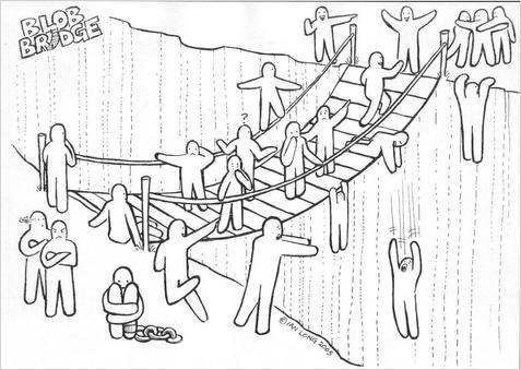 Пікірлер - Рауан — Қазақстан ұстаздары