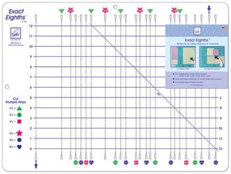 25 best Rulers and Templates images on Pinterest | Role models ... : cheap quilting rulers - Adamdwight.com
