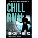 Chill Run (Kindle Edition)By Russell Brooks