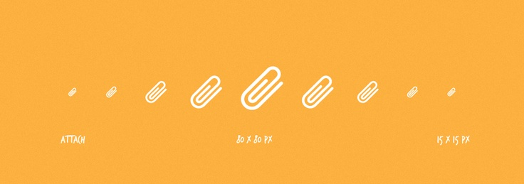 Entypo is a set of 100+ carefully crafted pictograms available as an OpenType font, vector EPS and web font. All released for free under the Creative Commons license CC BY-SA.