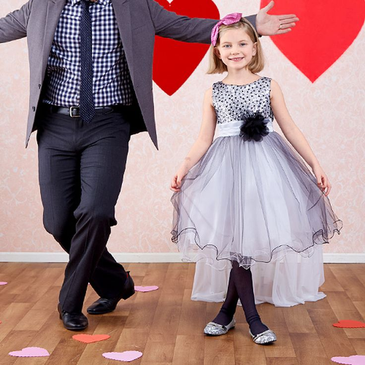 look at this daddydaughter dance on zulily today