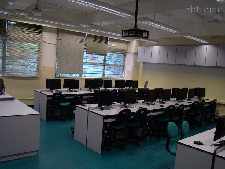 Interior Design School Computer Room Ideas Home What You Should Prepare Before Get Engaged With