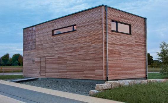 117 besten bauhausstil bilder auf pinterest architektur. Black Bedroom Furniture Sets. Home Design Ideas