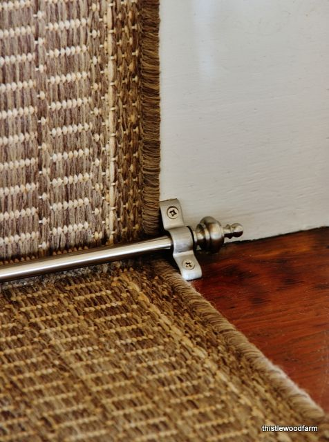 Best Inexpensive Option For A Stair Runner Hallway Carpet 640 x 480
