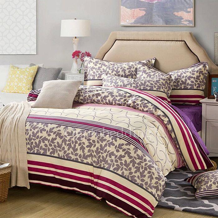 unique duvet covers queen - Comforter Covers