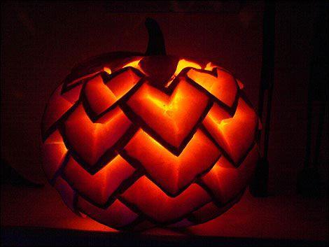 best cool creative scary halloween pumpkin carving ideas 2013 by addie - Cool Halloween Pumpkin Carvings