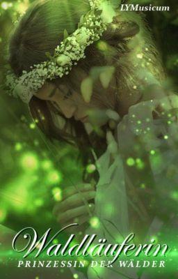 #wattpad #fantasy ,,Ich habe dir vertraut!'' Schreie ich. Er schaut mich schuldbewusst an. ,,Verstehe doch...'' ,,Nein!'' Unterbreche ich ihn. ,,Ich dachte du hilfst mir!'' Er will etwas erwiedern aber ich werde jetzt richtig wütend. Trauer durchfährt mich. ,,Verschwinde. Ich will dich nie mehr wieder sehen!''  ...