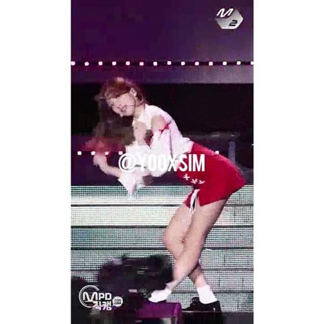 .. .. مينا  .. .. #Q متى اختباراتكم   #Q افضل فرقة اولاد بوجهة نظرك   .. .. #كيوب #كوريا #apink #Apink #dancer #dance #kpop #korea #snsd #aoa #exo #bts  #ioi #exid #ohmygirl #gfrind #fx #4minte #cl #beast #love #banda #bab #twice #pretty #cute #girl #boy