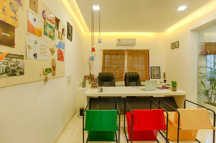 Main Office 3