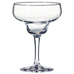Ποτήρια για αλκοολούχα ποτά | IKEA Ελλάδα