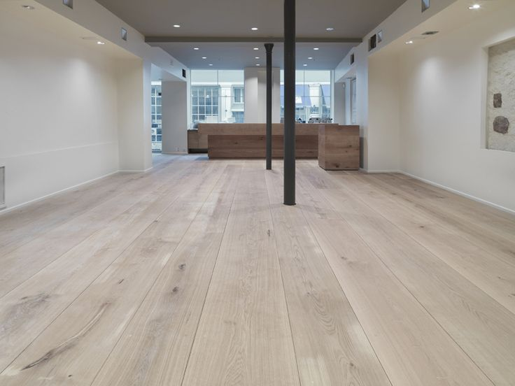 Gorgeous Soft Flooring Dinesen Heart Oak Dinsen
