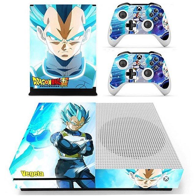"""6 Likes, 1 Comments - Ultra Hero Shop (@ultraheroshop) on Instagram: """"Xbox One S Console Skins (PS4 Skins also available!) - Available at ➡️ ultraheroshop.com - Follow…"""""""