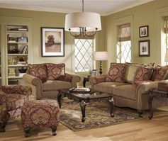 Superior Shop For Corinthian Upholstered Chair, And Other Living Room Chairs At Furniture  Warehouse Showroom, LLC In Lyman, SC.