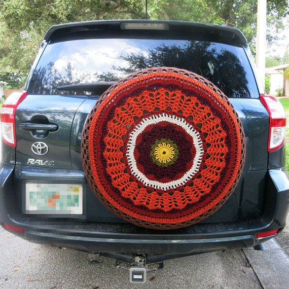 Best Truck Images On Pinterest Steering Wheel Covers - Custom vinyl decals for car hoodsabstract girl full color graphics adhesive vinyl sticker fit any