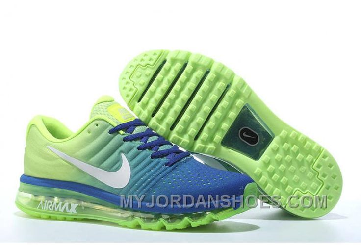 http://www.myjordanshoes.com/authentic-nike-air-max-2017-rolay-blue-volt-silver-copuon-code-cecht5.html AUTHENTIC NIKE AIR MAX 2017 ROLAY BLUE VOLT SILVER COPUON CODE CECHT5 Only $69.55 , Free Shipping!