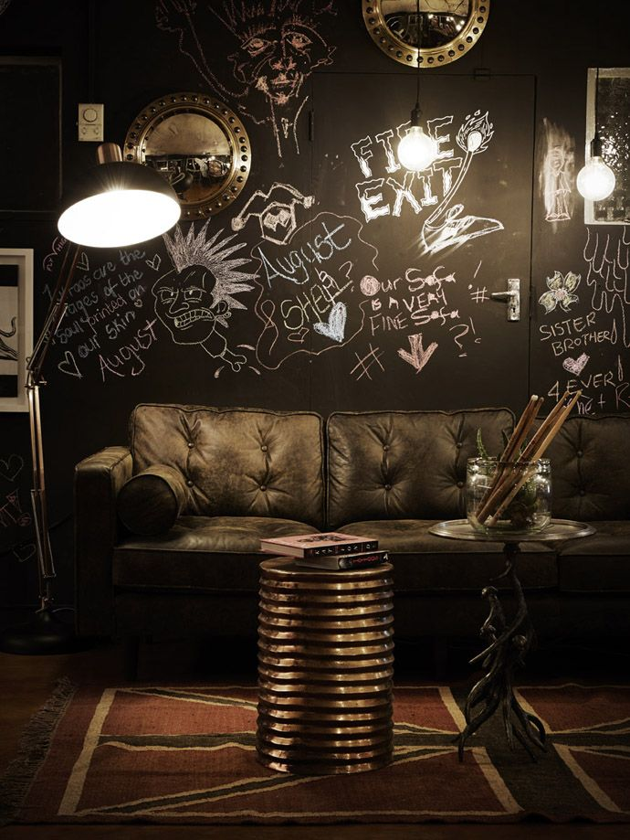 Best 25 tattoo shop decor ideas on pinterest tattoo for Shop decoration items