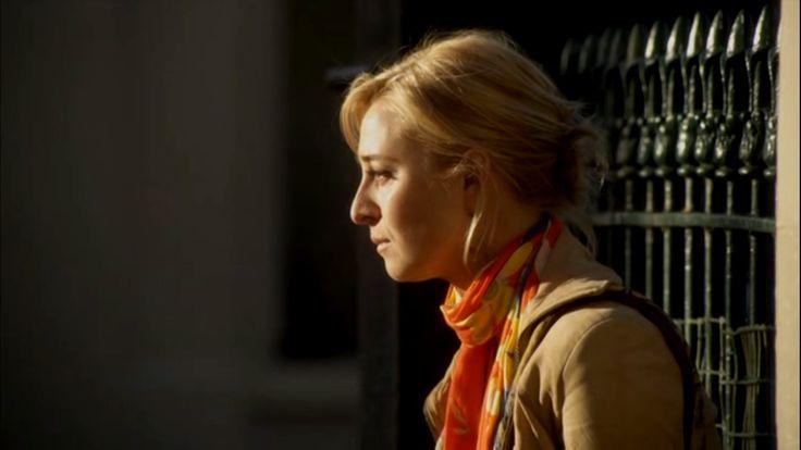 Nina Proudman, Offspring (I)