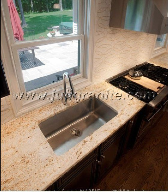 Granite Countertop Remodel: 78 Best Images About Kitchen Remodel On Pinterest