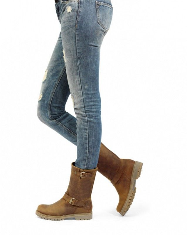 17 Best ideas about Buy Boots Online on Pinterest | Boots online ...