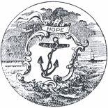 Rhode Island Genweb