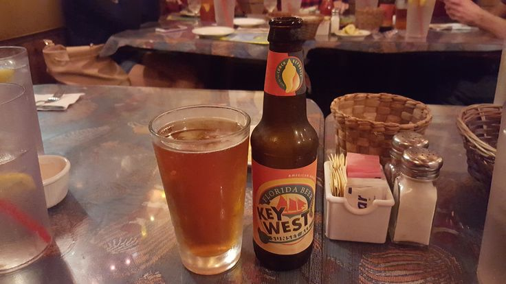Grown-up Travel Guide Beer Diary: Number 391