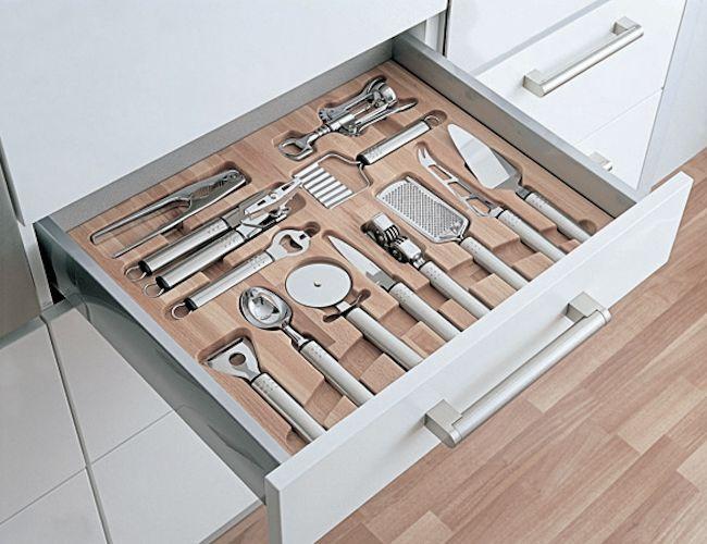 Lubina-English-Kitchens-Drawer-Insert-Remodelista