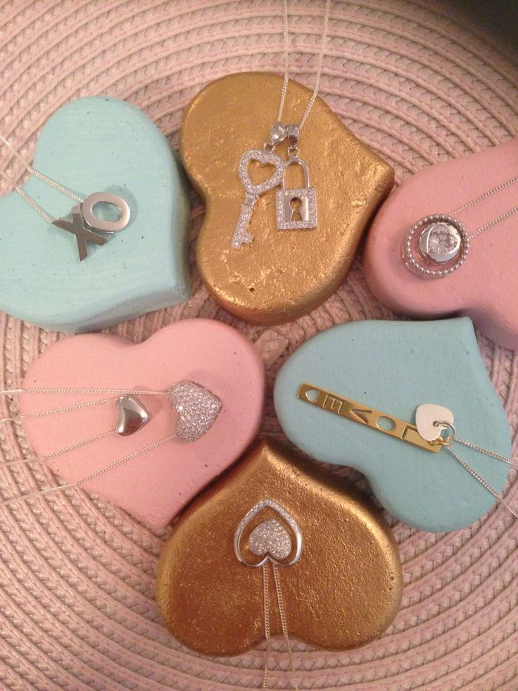 Sterling silver pendants perfect for mother and daughters, best friends or big sister little sisters to show their connection  #kindredpieces