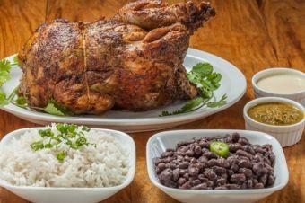Inka Chicken American, Peruvian, Dessert 1707 Wells Branch Parkway, Austin, 78728 https://munchado.com/restaurants/inka-chicken/53192?sst=a&fb=m&vt=s&svt=l&in=Austin%2C%20TX%2C%20USA&at=c&lat=30.267153&lng=-97.7430608&p=0&srb=r&srt=d&q=dessert&dt=c&ovt=restaurant&d=0&st=d