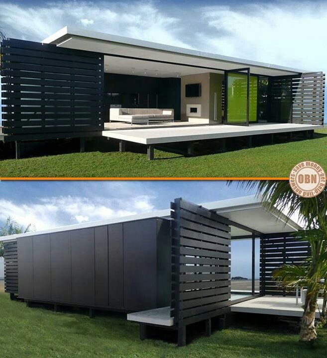 41 best kit houses images on pinterest kit homes container houses
