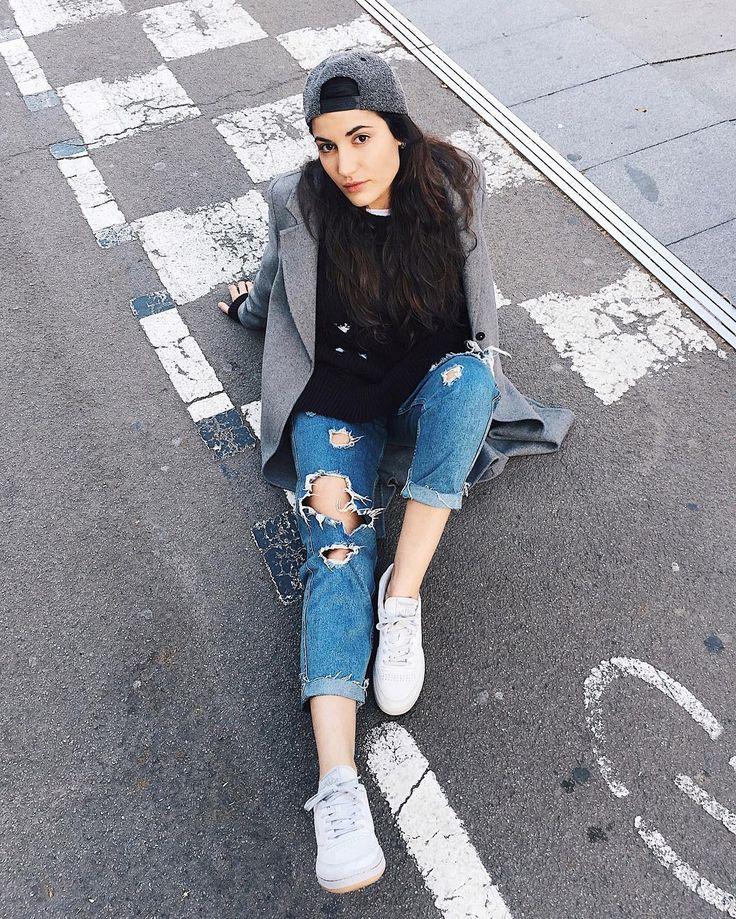 """83 mil Me gusta, 321 comentarios - Alba Paul Ferrer (@albapaulfe) en Instagram: """"Seguir tus creencias sin que importe el qué dirán es la única manera de avanzar …"""""""