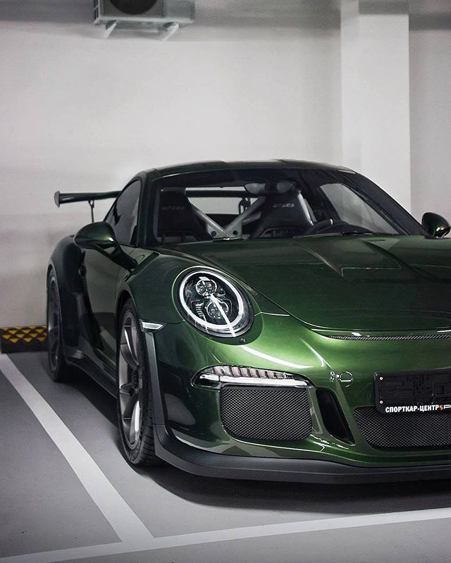 GT3RS Get FREE Instant Quote now! here: http://www.javoautogroup.com/get-a-quote!.html Or know more about our services, visit our website at www.javoautogroup.com and learn more. Or speak with one of our specialist, call us at 1-844-688-4258. We'll be waiting 😉 Like us on facebook: https://www.facebook.com/javoautogroup/ 👍 Follow us on twitter: https://twitter.com/JavoAutoGroup 🐦