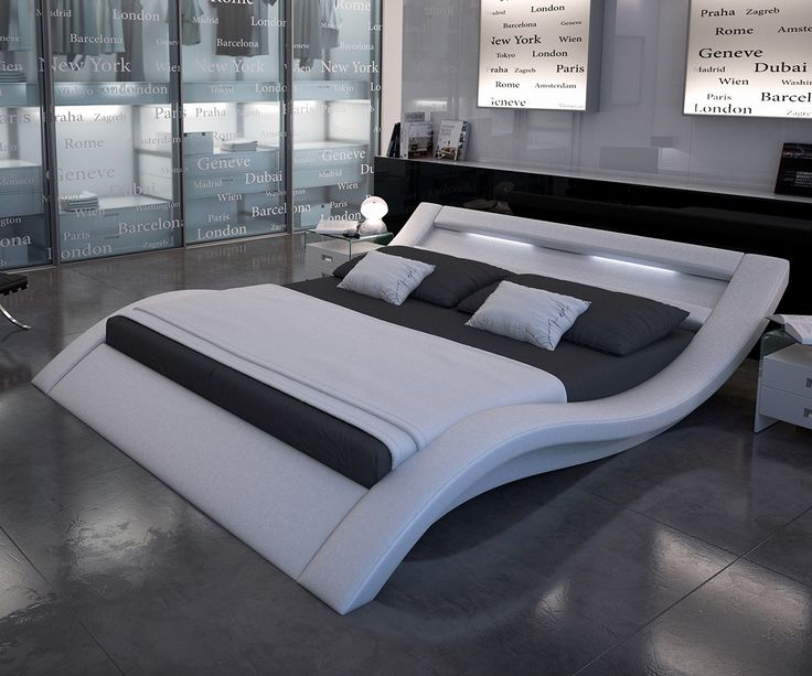 17 best images about delife deluxe beds on pinterest. Black Bedroom Furniture Sets. Home Design Ideas
