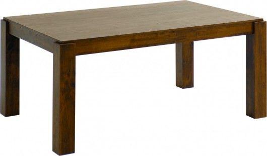 Aleksander Dining Table