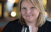 Abigail Barlow, Director of Barlow Doherty, found her calling back in 1998 when she started the agency after 10 years in the wine trade. She spotted a niche in the creative side of the wine business just as commercial interest was increasing in wine in the UK.