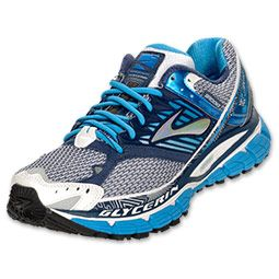 Best Running Shoes For Aching Calves