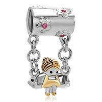 Pandora Charms For Girls