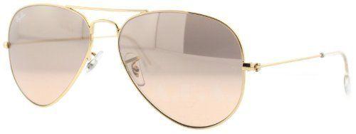 pink frame ray ban aviator sunglasses
