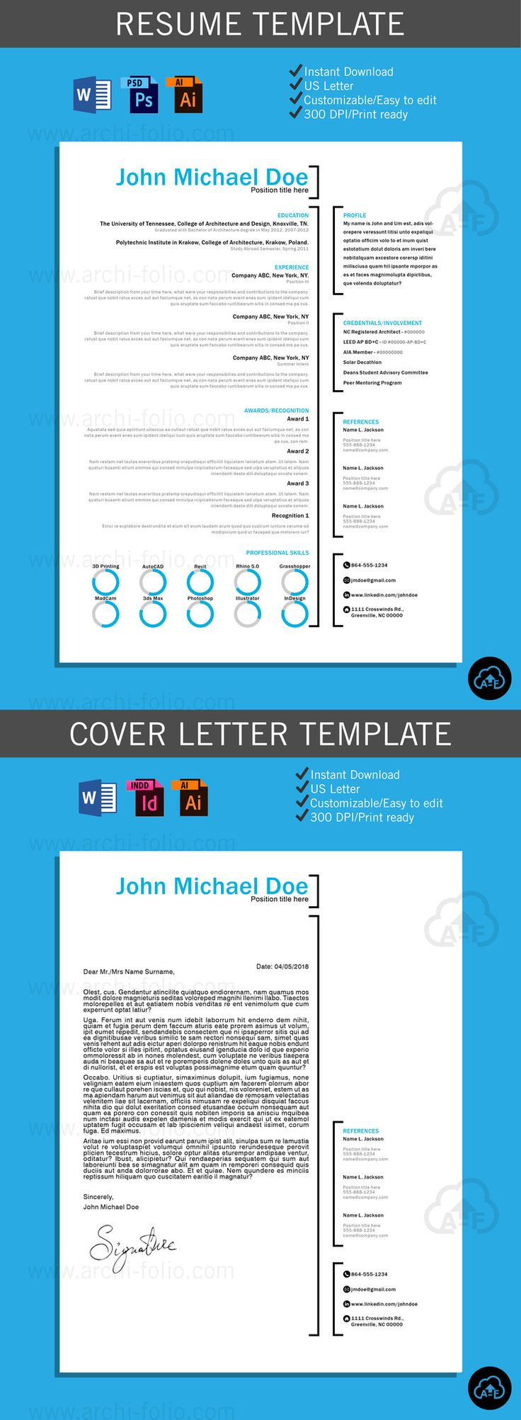 Looking for someone to design and edit your resume? Check out my Fiverr gig! #pdf #architectural #resume for #internship #architecture #student #resume #architect #cv #pdf #architect #cv #template #word #architect #resume #format doc #architecture #resumes and #portfolios #architect #resume #word #file #architecture #resume #templates #architect #resume #samples #pdf #architectural for #internship  #templates for #microsoft #word #architect #resume #templates for #adobe #illustrator #architect #
