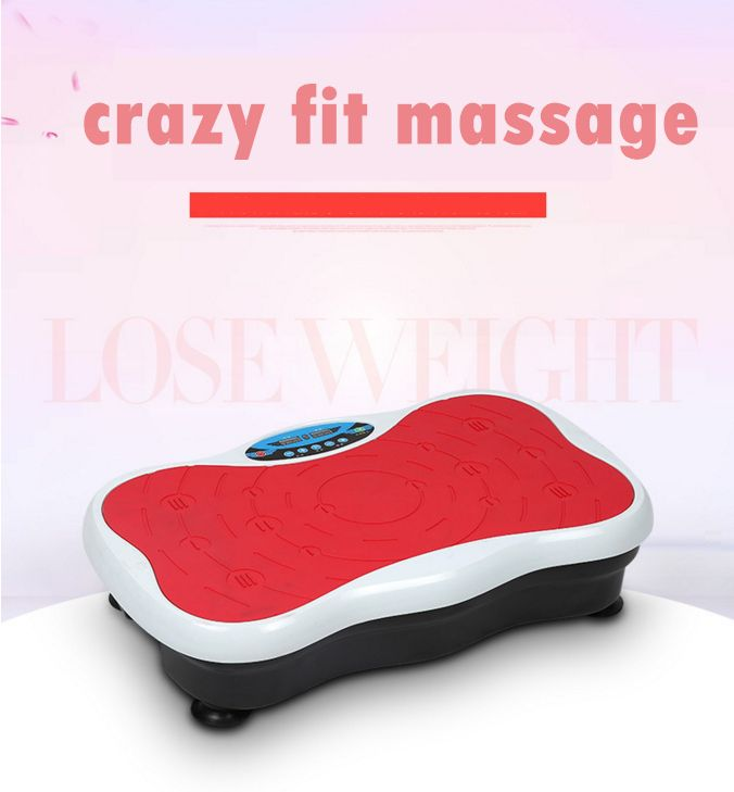 ==> [Free Shipping] Buy Best new design hottest magic massager professional female and male body massage vibrator Online with LOWEST Price | 32781638223