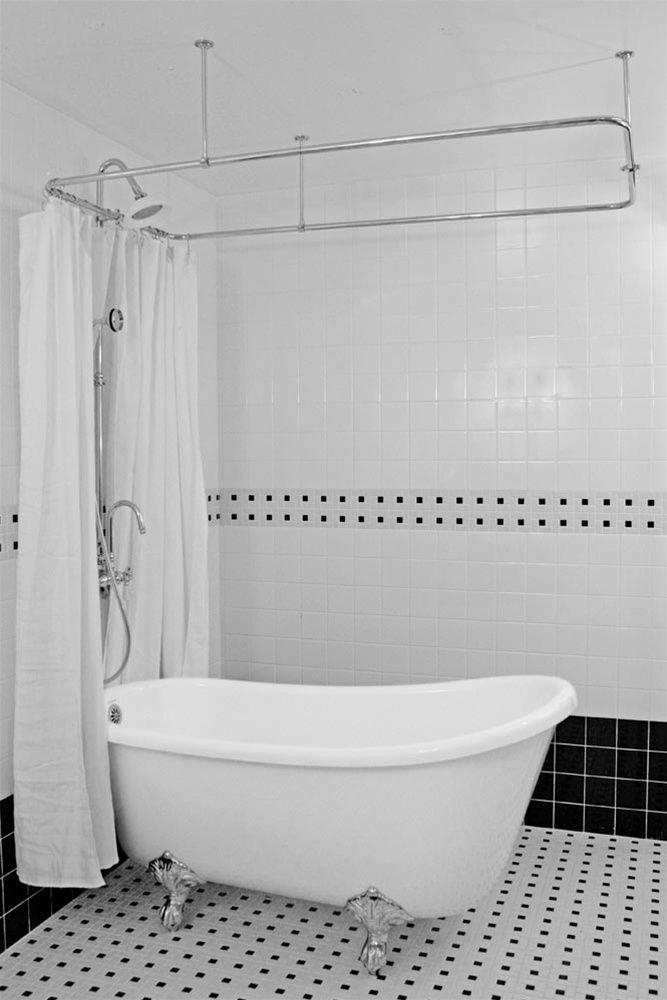 Hlsw54shpk 54 Hotel Collection Coreacryl Acrylic Swedish Slipper