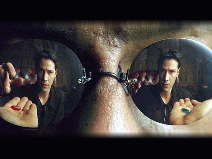 Cinque straordinari film filosofici