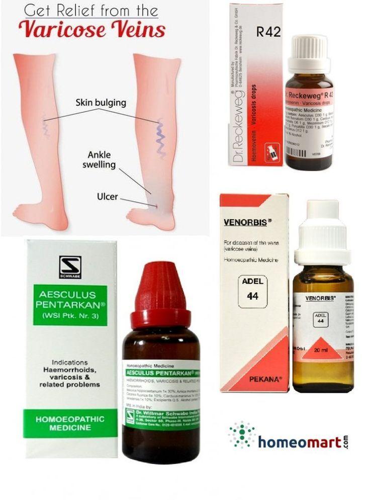 Homeopatia para adelgazar fucus weight
