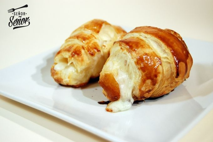 receta-casera-cruasan-jamon-queso