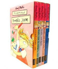 Click here to buy this book.  http://www.bookbundles.co.uk/enid-blyton-amelia-jane-collection-5-books-box-set-gift-pack-naughty-amelia-jane-76046-p.asp